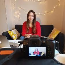 Esther Reporter