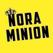 Nora Minion